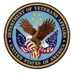 VeteranAffairs