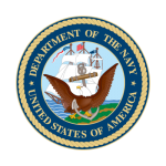 department-of-the-navy-us-logo-vector