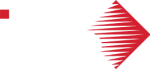 ICS-logo-small